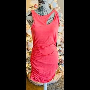 Beautiful dress BNWT